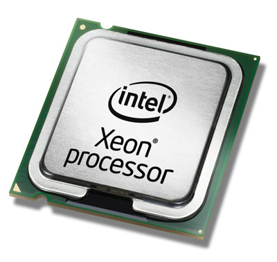 intel xeon processor xeon phi flytech supermicro