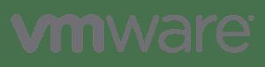 http://www.flytech.es/wp-content/uploads/2017/07/VMware_logo-300x76.png