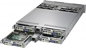 supermicro server servidor flytech