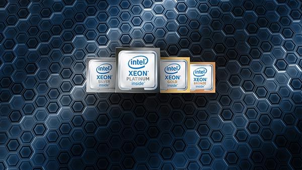 ¿Sabes todo lo que ofrecen los nuevos procesadores Intel Cascade Lake?